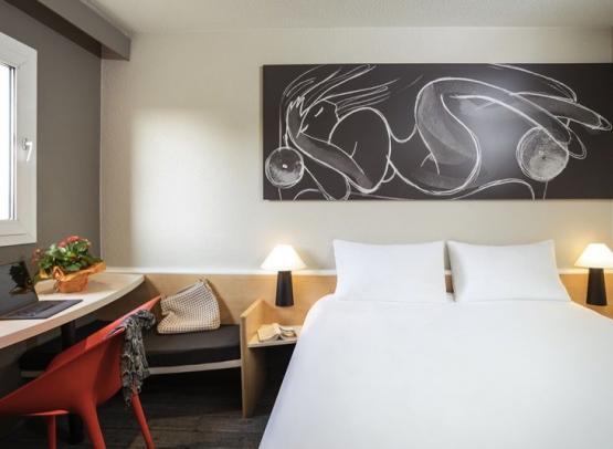 Hotel Ibis Tours Nord (6)