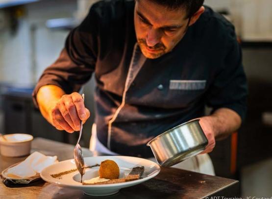 le_cheval_blanc_hotel_restaurant_blere