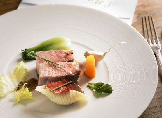 Hotel-Choiseul---Restaurant-Le-36--1--2