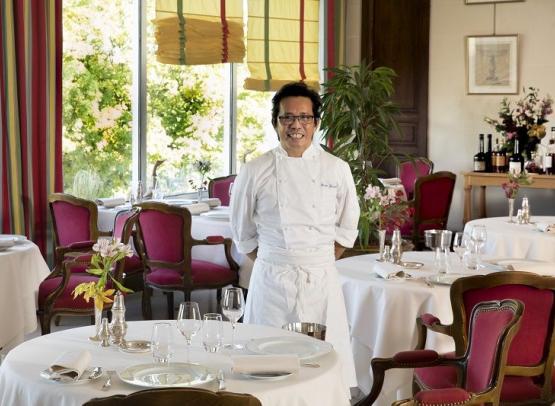 Hotel-Choiseul---Restaurant-Le-36--3--2