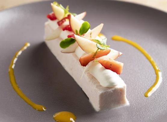 Hotel-Choiseul---Restaurant-Le-36--5--2