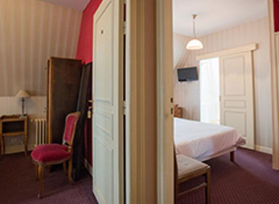 Hôtel_Rabelais_Tours_Crédit_Hôtel_Rabelais_Tours_31122021