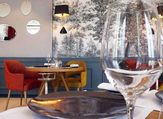 Restaurant_La_Tortinière-