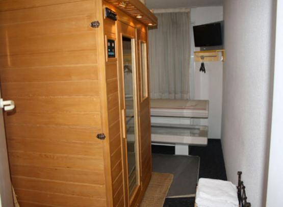 sauna-OK