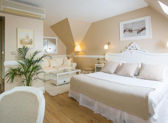 Hotel-La-Mere-Hamard-3