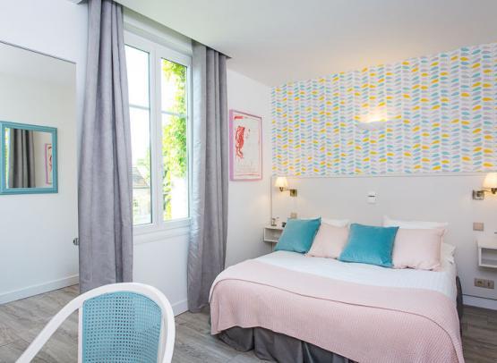 Hotel-La-Mere-Hamard-9