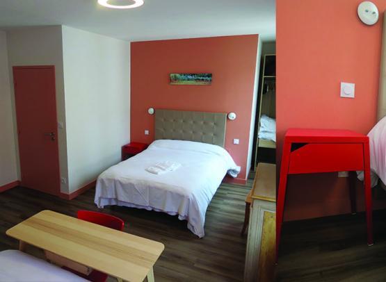 chambre1-18