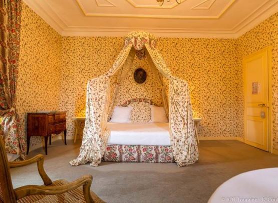 Chateau_de_La_Bourdaisiere_Credit_ADT_Touraine_JC_Coutand_2030-13