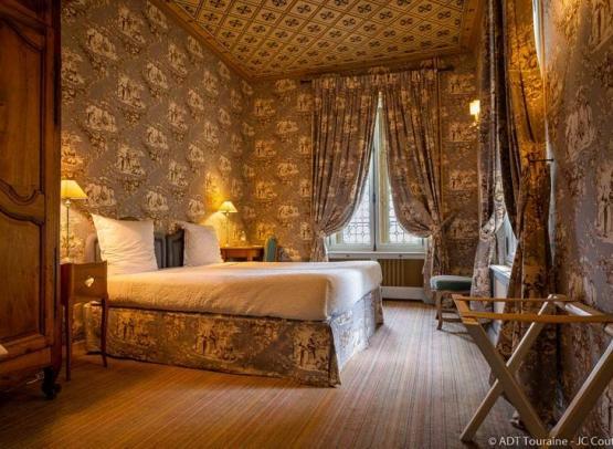 Chateau_de_La_Bourdaisiere_Credit_ADT_Touraine_JC_Coutand_2030-27