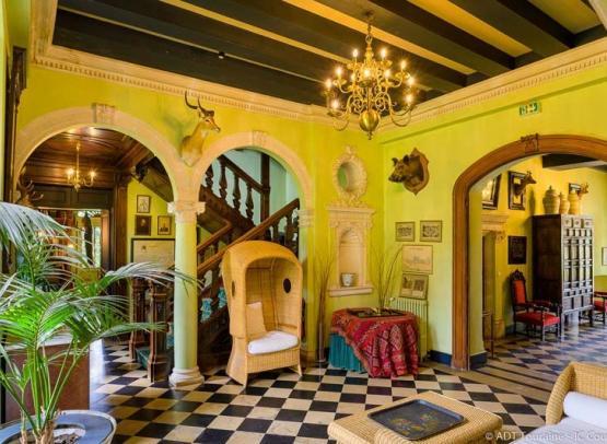 Chateau_de_La_Bourdaisiere_Credit_ADT_Touraine_JC_Coutand_2030-33