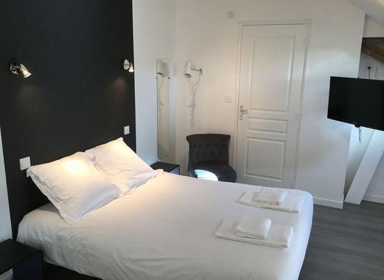 hotel-les-trois-lys (3)