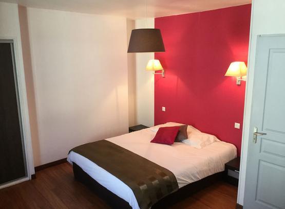 hotel-les-trois-lys (5)