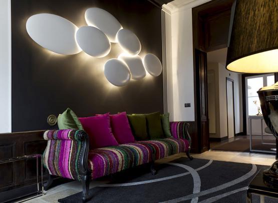 Hotel-Valezieux04