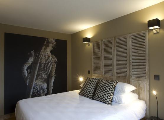 Hotel-Valezieux10
