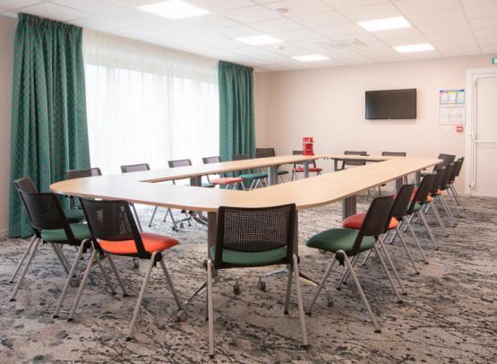 hotel-brame-sologne-seminaires-groupes