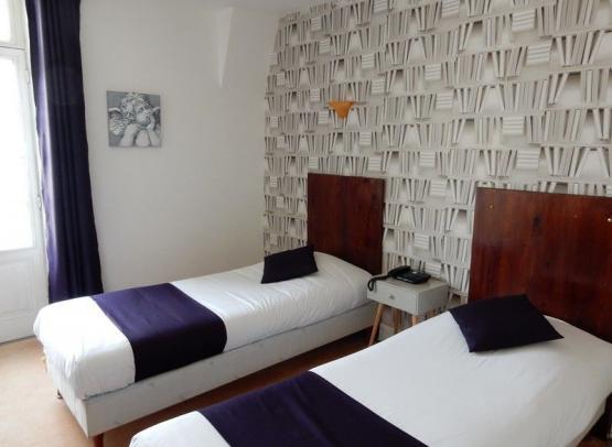 JAR-hotel-cheval-blanc-chambre-20190507-06-CG-OT-2