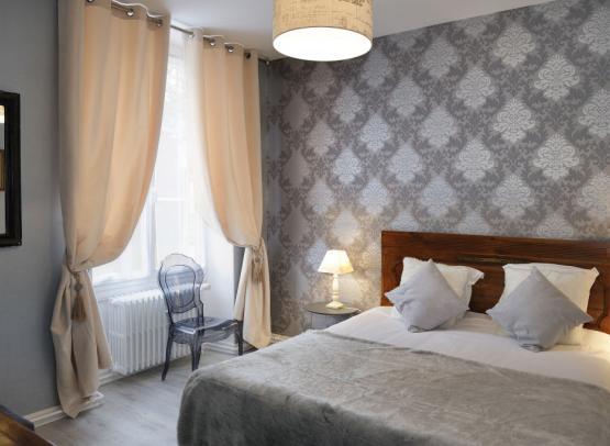 villa-marjane-grande-chambre-double