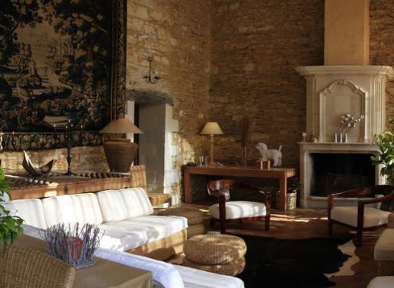 chateau-des-briottieres-champigne-49-hot-4