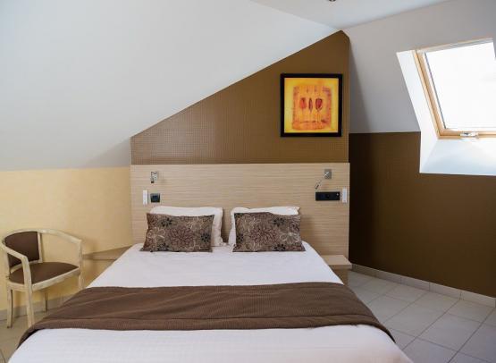 Hôtel-Champalud-Champtoceaux®DrouetDSC_6815-2016 (2)
