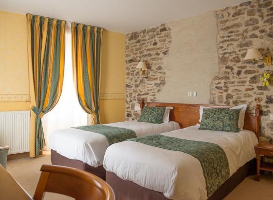 Hôtel-Champalud-Champtoceaux®DrouetDSC_6815-2016 (5)