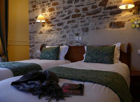 hotel-champalud-champtoceaux-qualite-tourisme 10