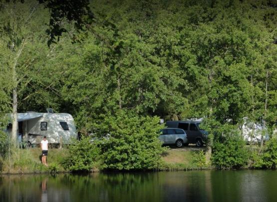 tourisme-sologne-campings-nouan le fuzelier-la grande sologne5