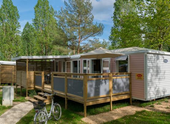 Cottage-touraine-3ch-2sdb
