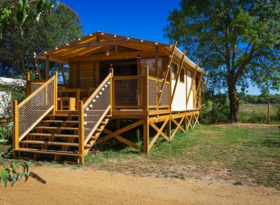 camping-etang_DSC5934