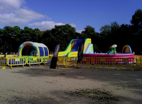 Camping Malagué Jeux-pour-enfants-Lac-de-Malagué-900x600 (Copier)