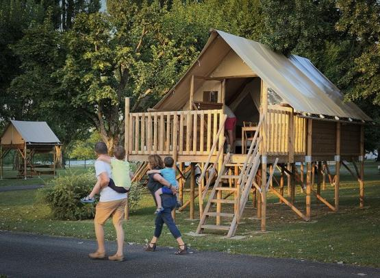 Camping_Blere (1)