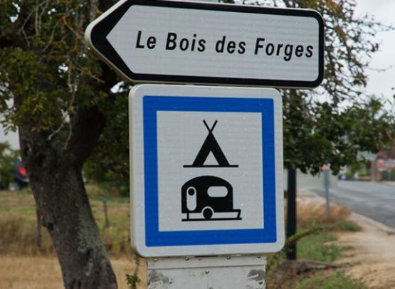 panneau-de-signalisation-Lr--2012sept