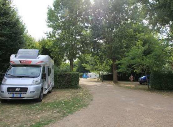Camping le Jardin Botanique (11)