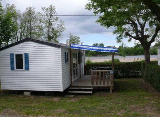 CampingLaPoterie (10)
