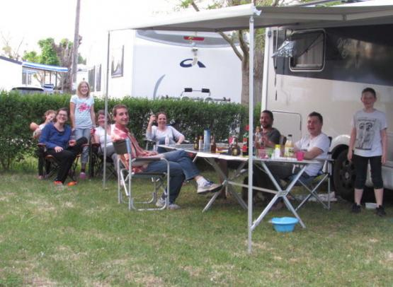 CampingLaPoterie (5)