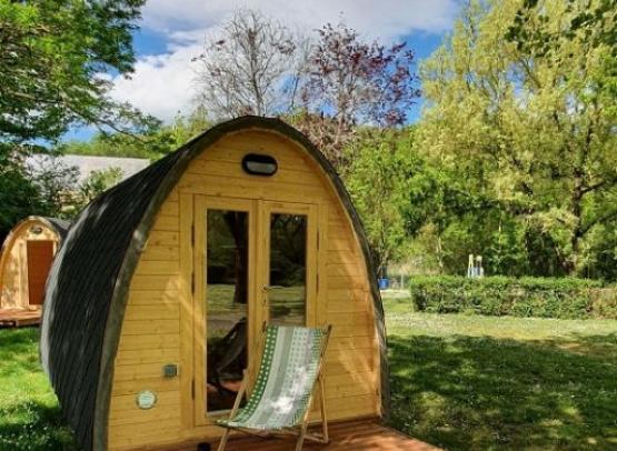 camping_les_patis_nazelles_negron (3)