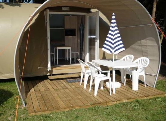 mobilhome_2_villa_cottage_camping_cardinal_richelieu