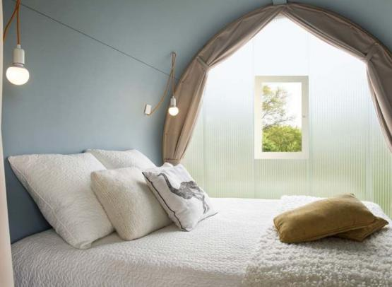 mobilhome_villa_cottage_camping_cardinal_richelieu