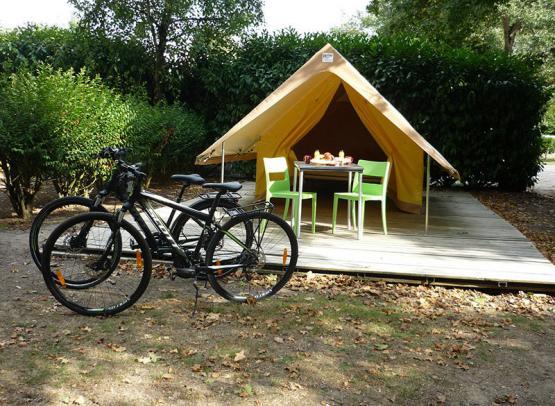 Camping-onlycamp-tours-val-de-loire--3