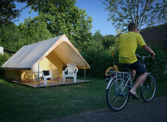 Camping-onlycamp--la-confluence-3