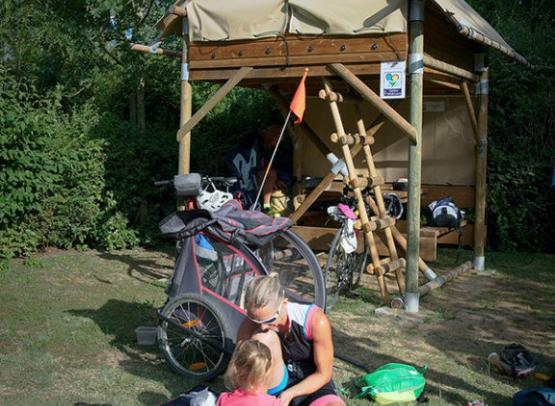Camping-onlycamp-la-confluence