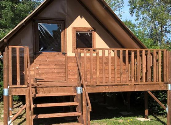 Tente_Amazone_Credit_Camping_La_Confluence_Onlycamp_31122021-(2)