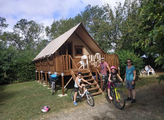 Tente_Amazone_Credit_Camping_La_Confluence_Onlycamp_31122021-(3)