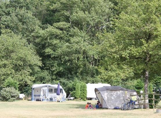 CampingLesAcacias (5)