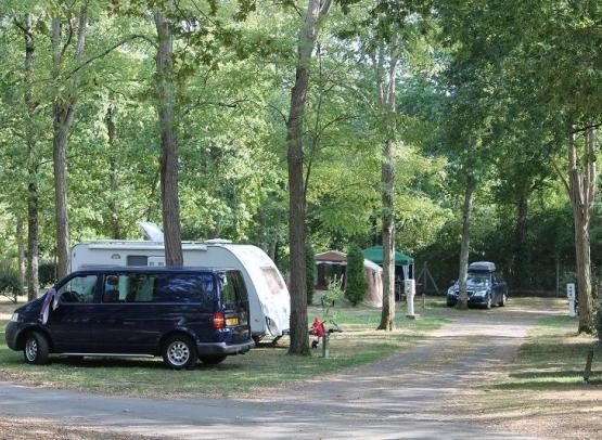 CampingLesAcacias (7)