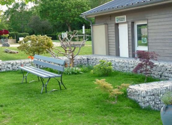 camping_coteaux_lac_chemille-sur-indrois_2