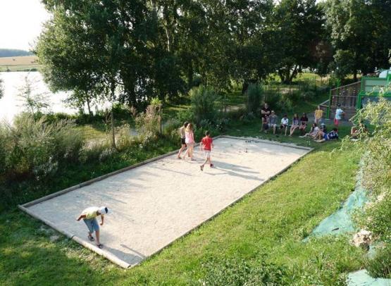 jeux_camping_coteaux_lac_chemille-sur-indrois
