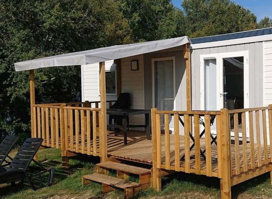 location_mobilhome_camping_coteaux_lac_chemille-sur-indrois