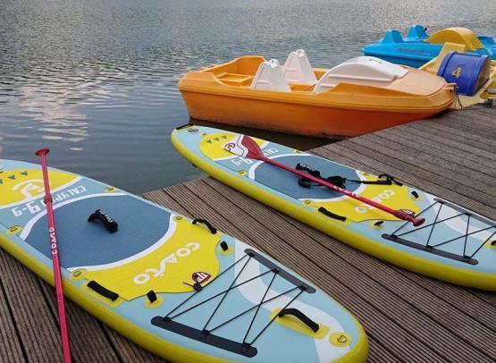 paddle_camping_coteaux_lac_chemille-sur-indrois