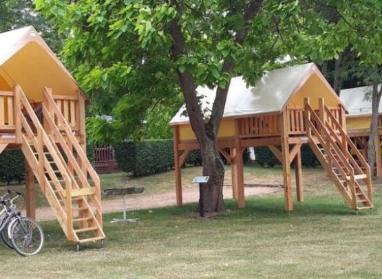 Camping_de_Gien-1024x415