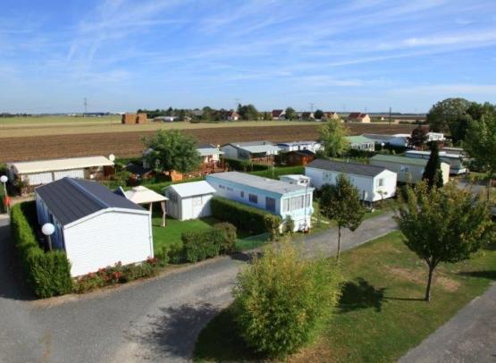 Camping-Le-Clos-des-Tourterelles-1